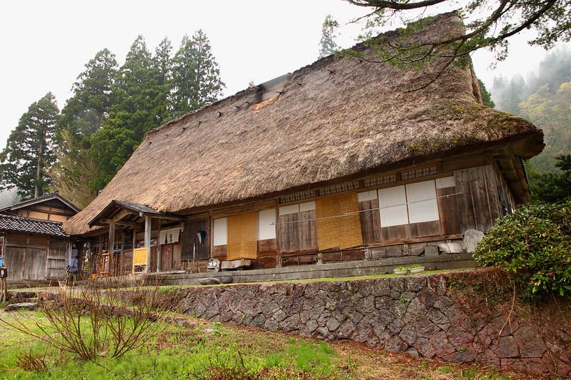 IMG_7741_2013 Nagano Trip