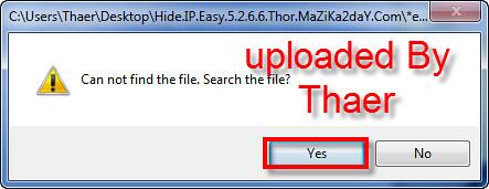 Hide Easy v5.2.6.6 ال**** !,2013 8839206159_44bc28b96