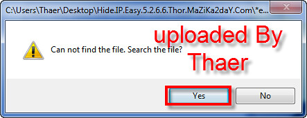 Hide Easy v5.2.6.6,بوابة 2013 8839206159_44bc28b96