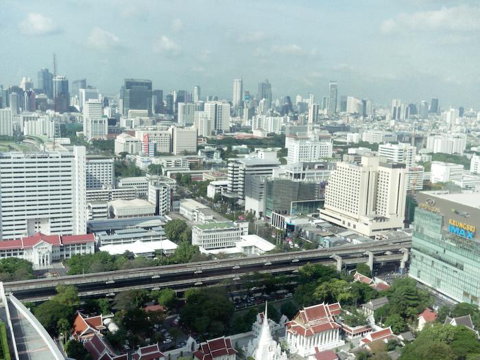 Bangkok-bkk-27