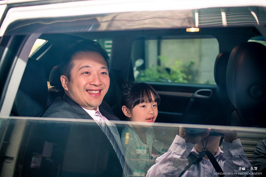 20130330-崇瑋&意婷WEDDING-032