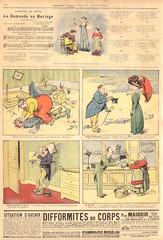 ptitparigot 26 sept 1909 dos