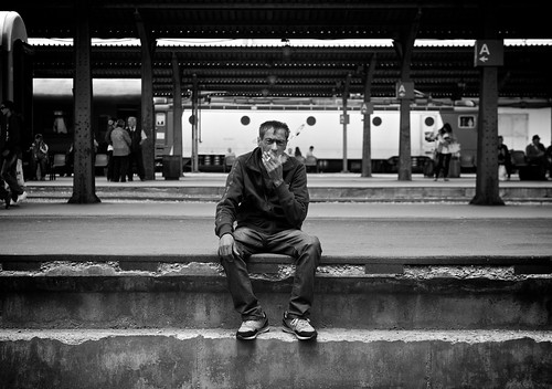 București #7