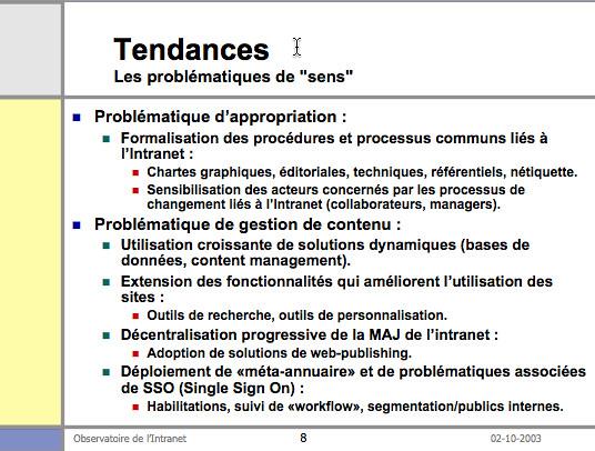 PROBLÉMATIQUES03