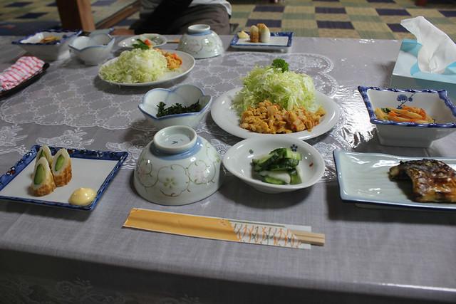 神津島_36