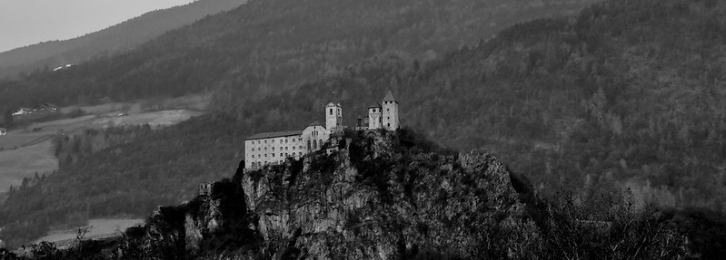Castle_NorthernItaly_G.LHeureux--3