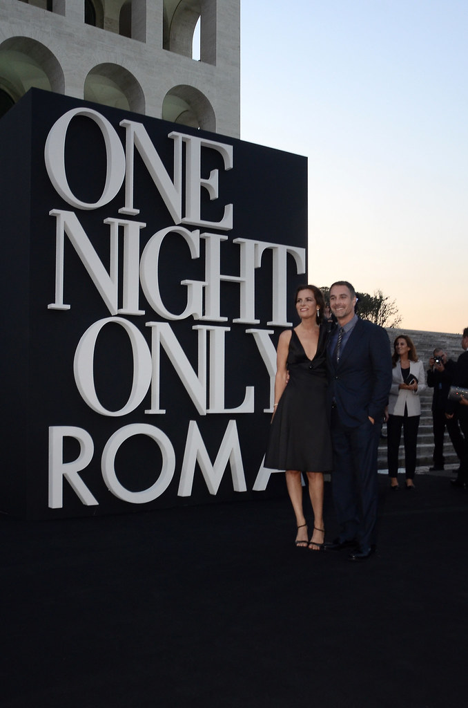 armani-one-night-only-roma