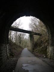 Plym Valley Trail