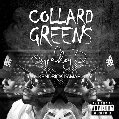 schoolboy-q-collard-greens-cover