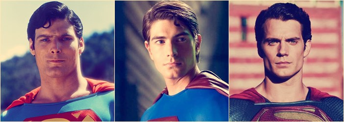 yfs-superman