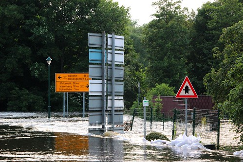 2013.06.12 Klietz Hochwasser (14)
