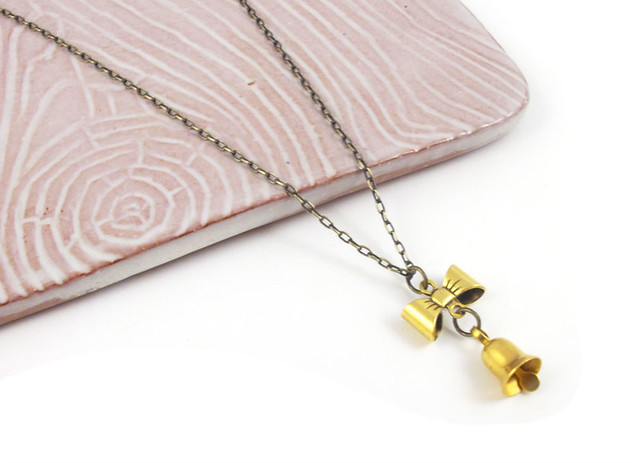 bell-with-bow-charm-1