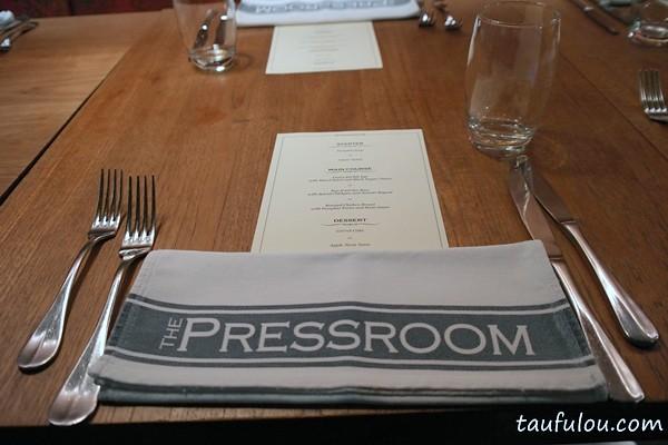 pressroom (4)