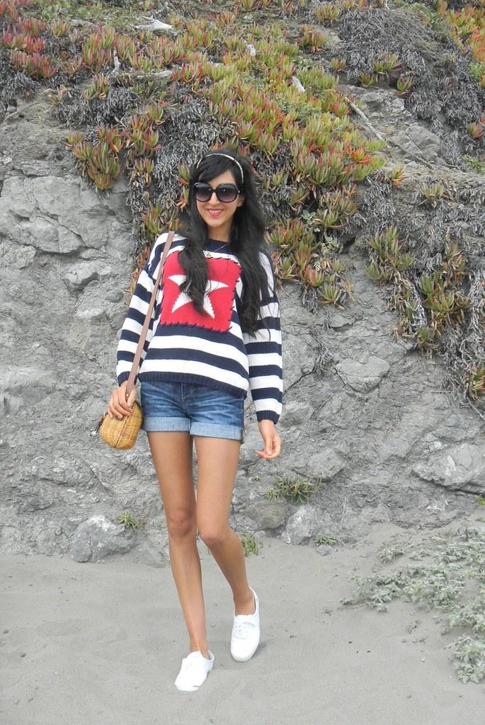 Beach Time_4