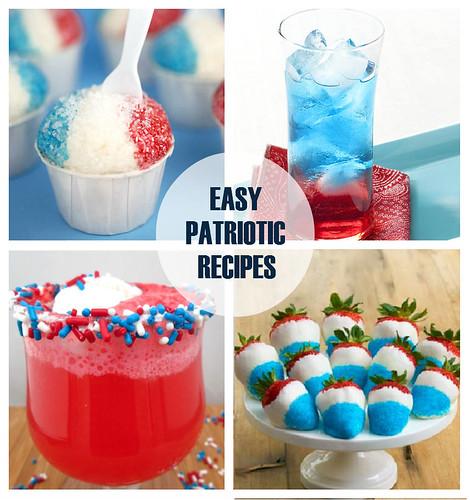 easy-patriotic-recipes