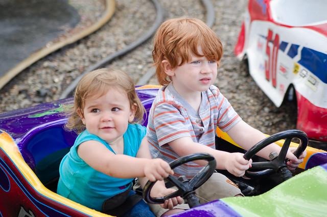 20130629-Kiddie-Park-Rides-2118