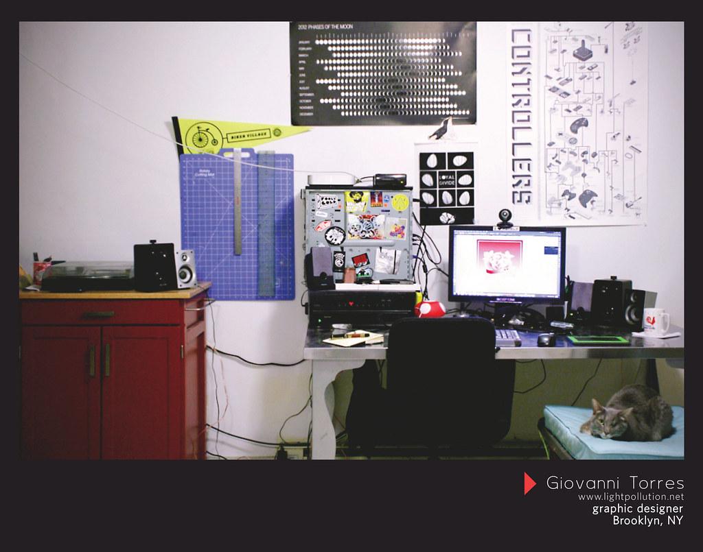 workspace 2-10