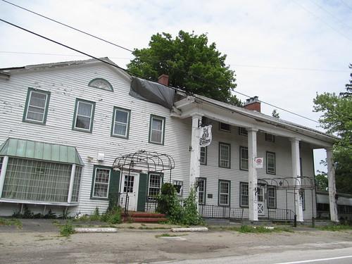 Unionville, Ohio