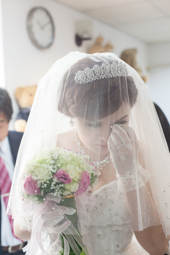 Wedding0421-0101