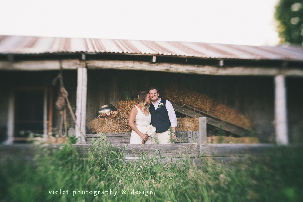 emotional wedding portraits, natural wedding portaits