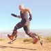 Bionic Boots 2013-10