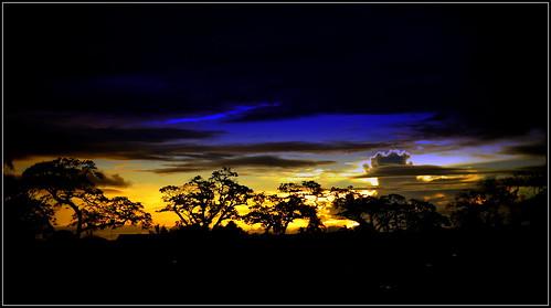 sunset suriname paramaribo stichter rainville thegalaxy mygearandme vpu1 vigilantphotographersunite vpu2 vpu3 vpu4 vpu5 vpu6 vpu7 vpu8 vpu9 vpu10 gonggrijpstraat
