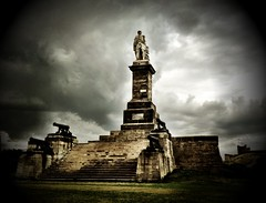 Lord Collingwood monument, Tynemouth #tynemouth #camera+ by davidearlgray