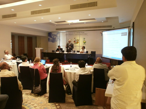Varadarajan-REHENA-TANSTIA-MSME-Energy-Efficiency-Conference-Chennai-July-27-2013