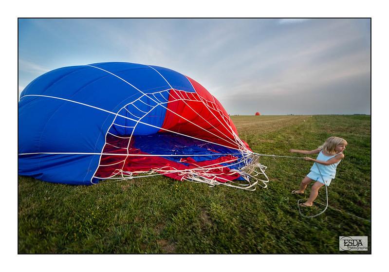 Lorraine Mondial Air Ballon 2013 9383634339_f0f86d4906_c