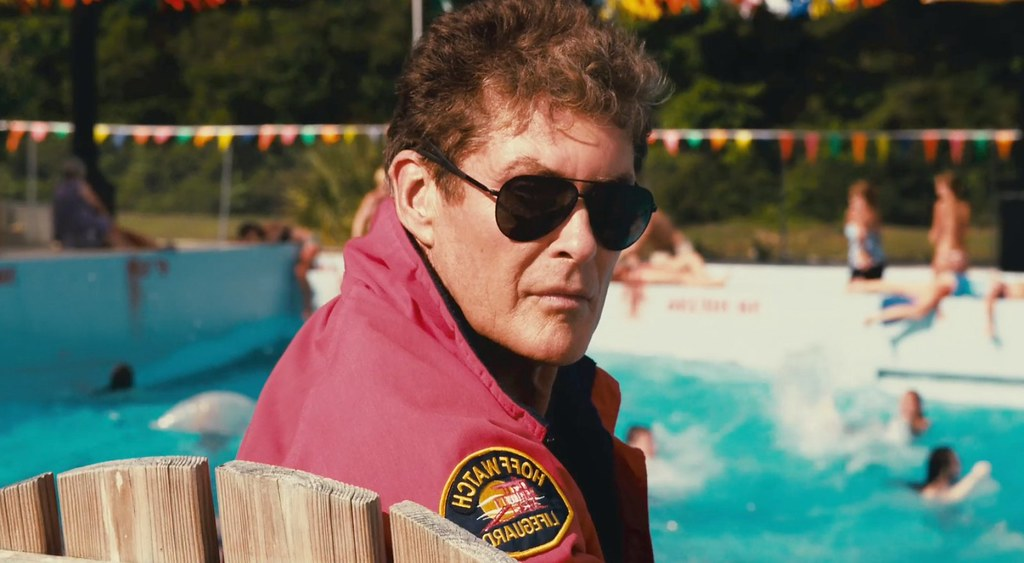 david-hasselhoff-in-piranha-3dd-2012