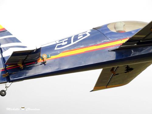 2º EVAER-  Encontro Vacariense de Aeromodelismo 3 e 4 de Agosto 2013 9441539687_493dbe49dc