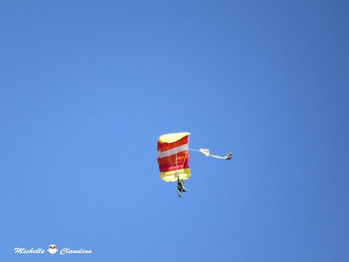 2º EVAER-  Encontro Vacariense de Aeromodelismo 3 e 4 de Agosto 2013 9443429139_f3231fc905