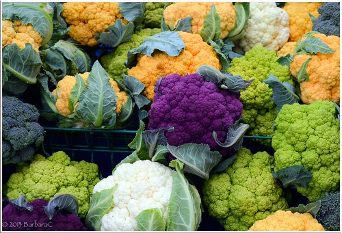 Many-Colors-of-Cauliflower