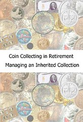 Coin Collecting in Retirement
