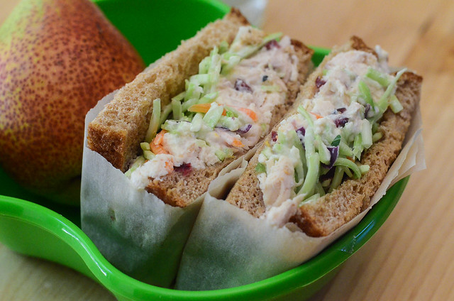 Crunchy Sweet Chicken Salad Sandwiches-080.jpg