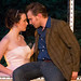 Shady Shakespeare - Romeo & Juliet 2013