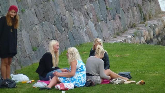 Danemark et Suède 9522602208_b380a428e4_z