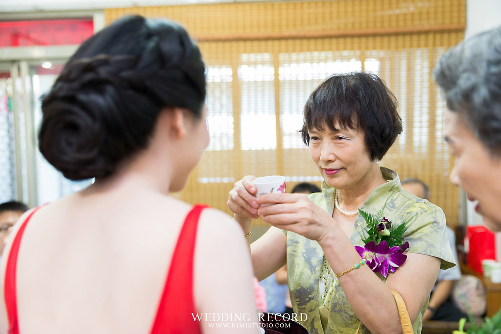 2013.07.06 Wedding Record-046