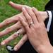 Mike & Ayumi Wedding Photos