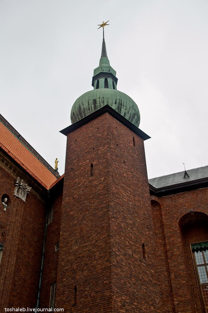 Stockholm_City_Hall-32