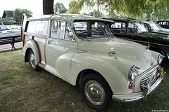 austin fx4(0.0), mid-size car(0.0), compact car(0.0), sedan(0.0), automobile(1.0), vehicle(1.0), morris minor(1.0), antique car(1.0), classic car(1.0), vintage car(1.0), land vehicle(1.0), luxury vehicle(1.0), motor vehicle(1.0),