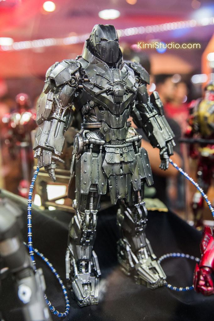 2013.08.12 Iron Man-069