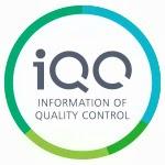 iQC_logo_2013.jpg