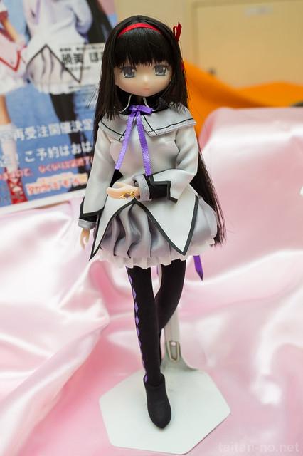 DollShow38-05_タカラトミー-DSC_2991