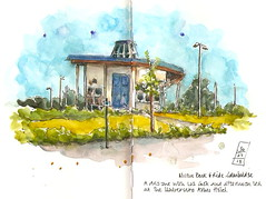 30-07-13 by Anita Davies