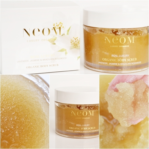 Neom_Body_Scrub