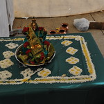 Bramotsav2012 Day5