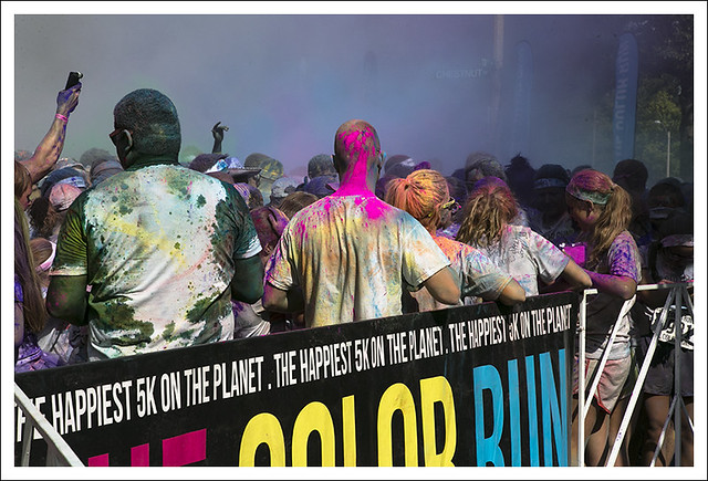 Color Run 2013-09-15 22