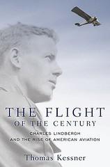 flight of the century