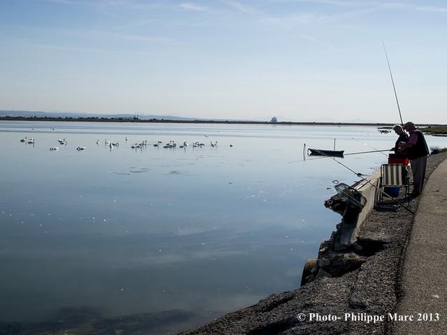 Port saint louis du rhone flickr photo sharing - Centre medical port saint louis du rhone ...
